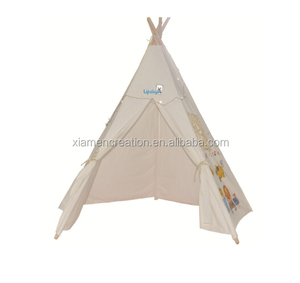 C&ing Tent Tent Wigwam C&ing Tent Tent Wigwam Suppliers and Manufacturers at Alibaba.com  sc 1 st  Alibaba & Camping Tent Tent Wigwam Camping Tent Tent Wigwam Suppliers and ...