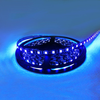 cheap for discount 688e0 63505 Best Selling 254nm 365nm Uv Led Strip - Buy 254nm Uv Led Strip,365nm Uv Led  Strip,Uv Led Strip Product on Alibaba.com