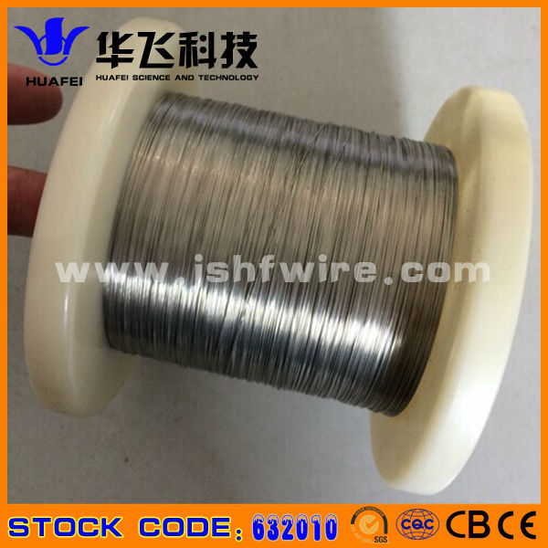 industrial furnace melt Aluminium,die casting,Customized high temperature of FeCrAl heating ribbon wire,heating stove wire
