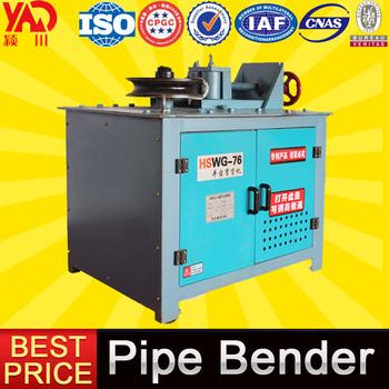 Rebar Processing Machinery Cheap Homemade Mandrel Exhaust Pipe Bender  sc 1 st  Alibaba & Rebar Processing Machinery Cheap Homemade Mandrel Exhaust Pipe ...