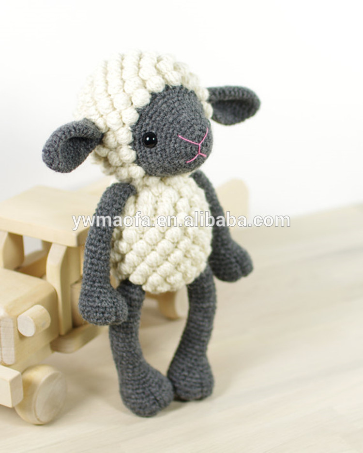 Sweet Crochet Friends: 16 Amigurumi Creations from Khuc Cay: Thi ... | 935x750