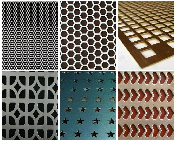 Alibaba China Decorative Perforated Plastic Sheet Buy