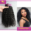 /product-detail/no-any-chemical-processed-indian-hairpiece-indian-raw-hair-100-pure-remy-hair-extension-60417861884.html