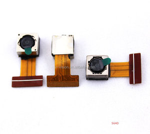 High quality mobile phone camera module,smartphone camera module with low cost