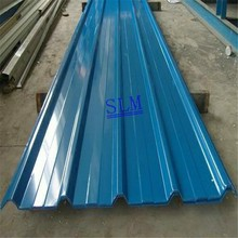 High Strength Bluescope Roof Sheet