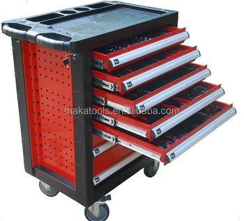 220pcs swiss kraft trolley hand tool sets buy 220pcs