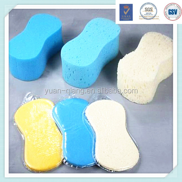 amazon co car washing sponge