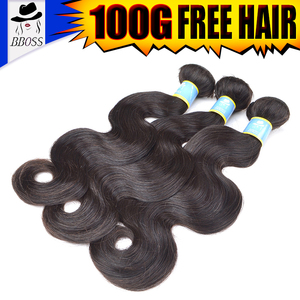 BBOSS human remy italian glue prebonded keratin hair goods, good looking hair wefts brand, natural hair products for black women
