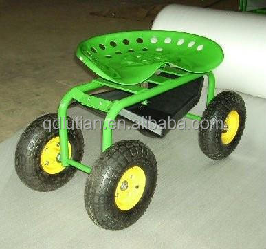 Garden Seat Cart Garden Seat Cart Suppliers and Manufacturers at