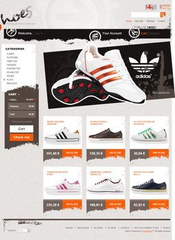 new style f4c89 ad3ea online selling websites