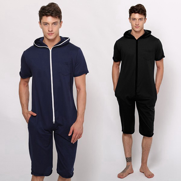 Wholesale Mens Onesies