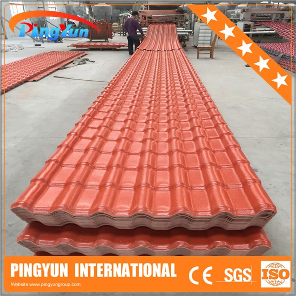 Pvc Composite Roofing Sheet New Building Material Upvc Roof Recycled Plastic Material Buy Composite Roofing Upvc Roof Recycled Plastic Material