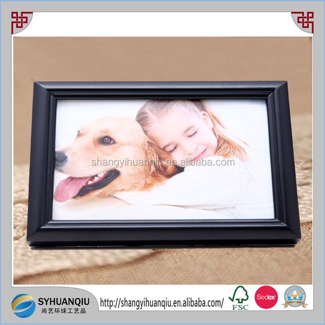 Promoción abedul marco de fotos, Compras online de abedul marco de ...