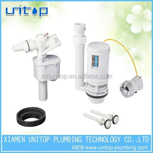 upc dual flush toilet valve upc dual flush toilet valve suppliers and at alibabacom