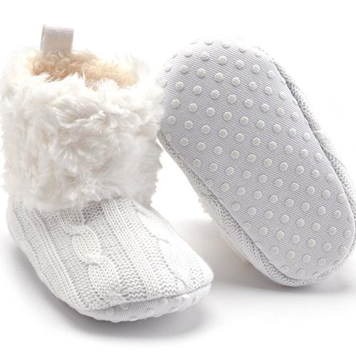 Bebek ayakkabı,çocuk ayakkabı,kız bebek ayakkabı,yeni doğan ayakkabı,yeni doğan,kız bebek ayakkabı