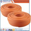 Flexible Rubber LPG Gas Hose/Gas Stove Hose