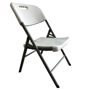 Prime Cheap Used Folding Chairs And Plastic Tables China Uwap Interior Chair Design Uwaporg