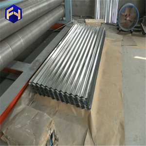 New design galvanized thin steel sheet wall panels and mgo roof sheets for wholesales