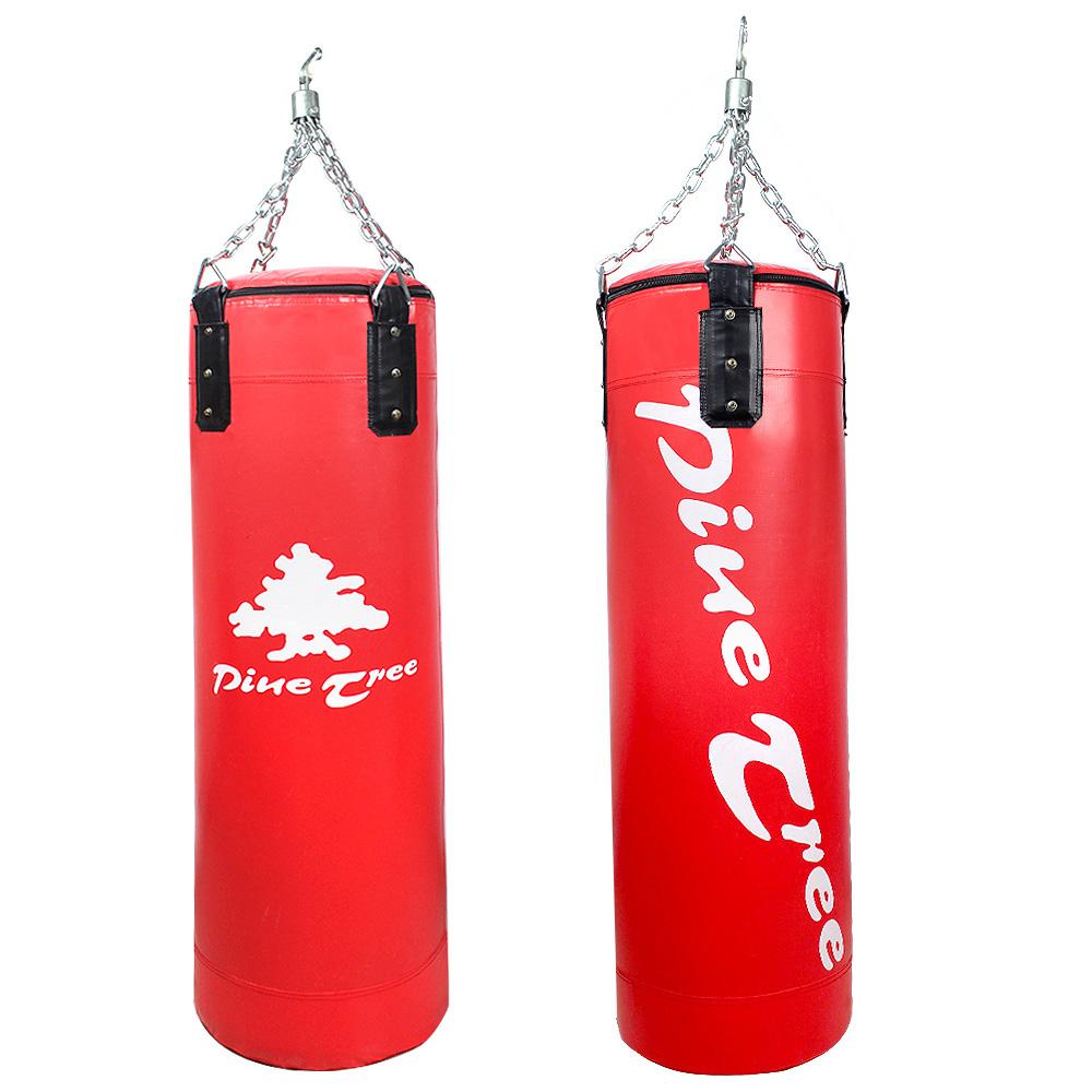 Cheap Durable Boxing Kicking Taekwondo Punching Bag - Buy Taekwondo  Punching Bag,Cheap Punching Bags,Taekwondo Cheap Punching Bag Product on