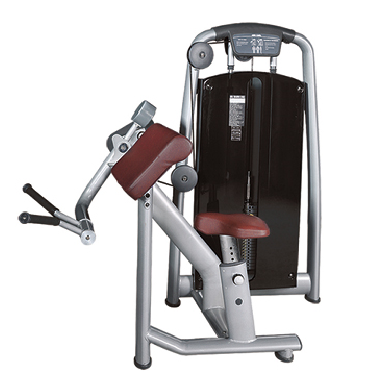 commercial Strength Fitness Equipment/Gym equipment/Body Building Biceps Machine ASJ-A044 biceps machine