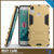 Heavy Duty Shockproof bulk china phone case for htc desire 10 pro kickstand case cover