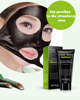 /product-detail/dhl-free-shipping-bioaqua-deep-cleansing-black-mask-black-head-removal-bamboo-charcoal-black-mask-60639151885.html
