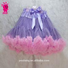 20b8ad2a195217 Finden Sie die besten 50er petticoat Hersteller und 50er petticoat für  german Lautsprechermarkt bei alibaba.com