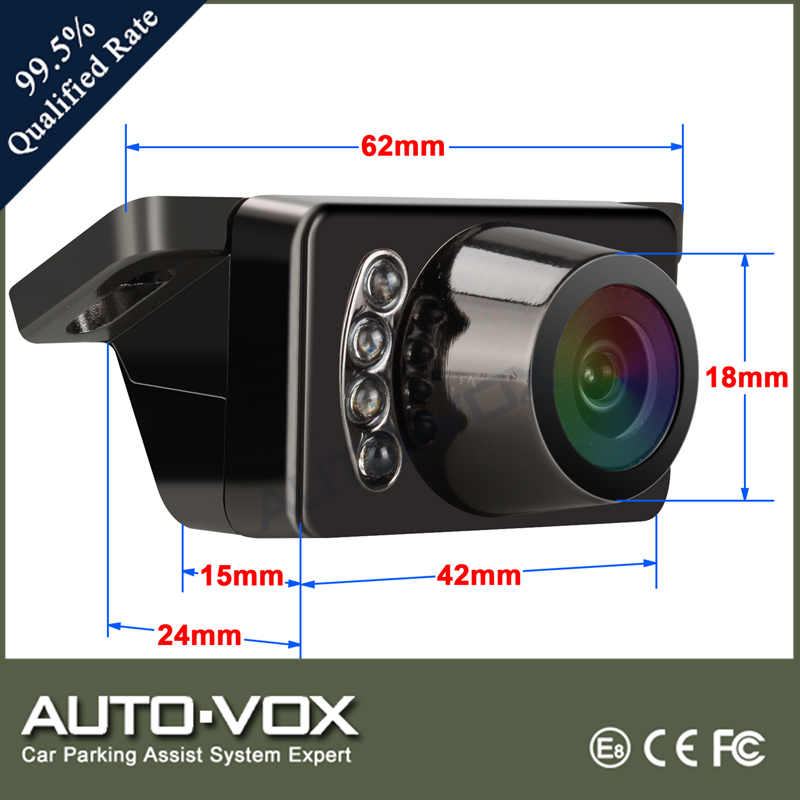 Car Camera For Chevrolet Car Camera For Chevrolet Suppliers And