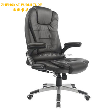 Marvelous Luxury Office Furniture Type Recliner Function Exceutive Computer Chair With Folding Arm 1311 Buy Recline Chair Computer Chair Executive Chair Creativecarmelina Interior Chair Design Creativecarmelinacom