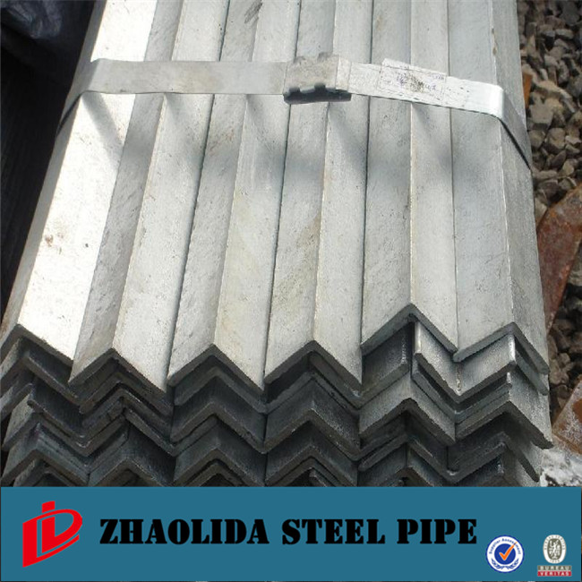 iron and steel supplier ! 200*200*24mm sizes and thickness gi equal angle steel bar