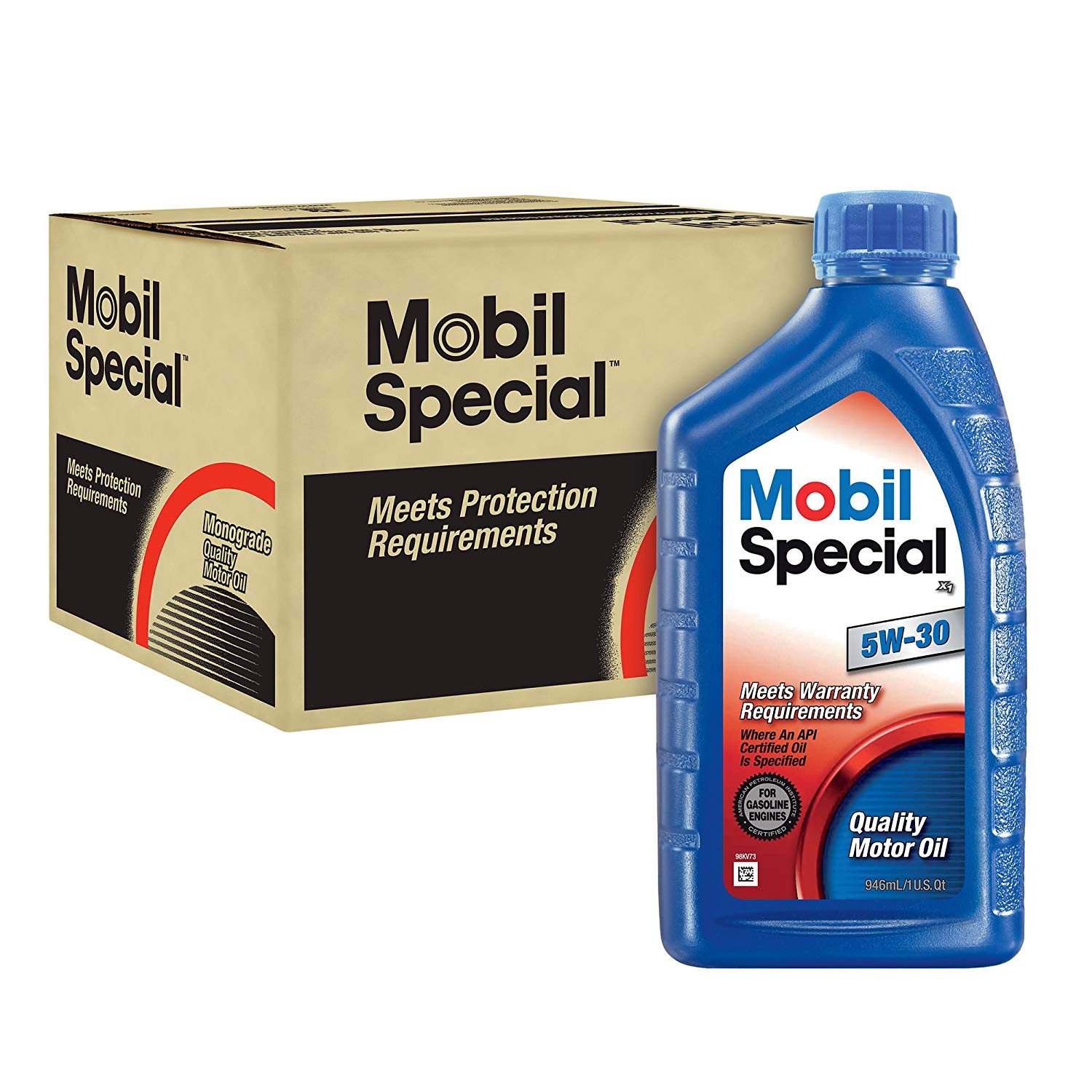 Cheap Mobil Gear Oils, find Mobil Gear Oils deals on line at