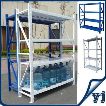 New Arrival Steel Plate Water Bottle Storage Rack, Angle Iron Kayak Storage  Racks