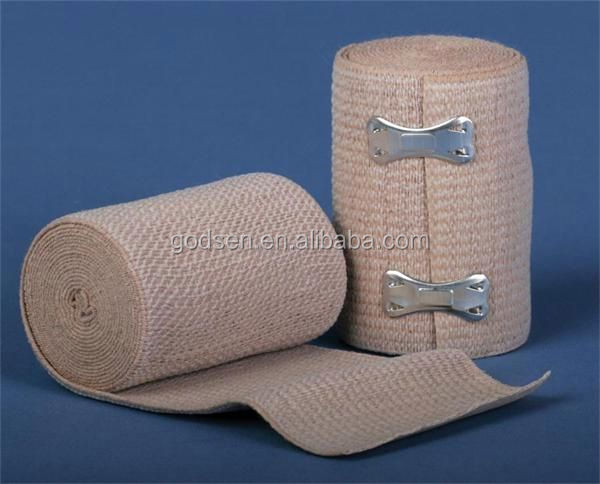 Best Price Surgical Plaster Of Paris Bandage,Orthopan Iso Fda Ce ...