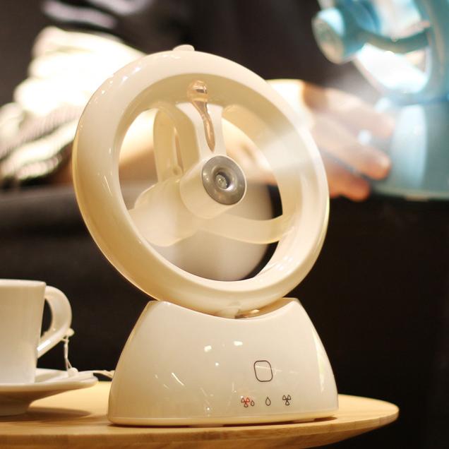 Petit climatiseur achetez des lots petit prix petit - Mini climatiseur pour chambre ...