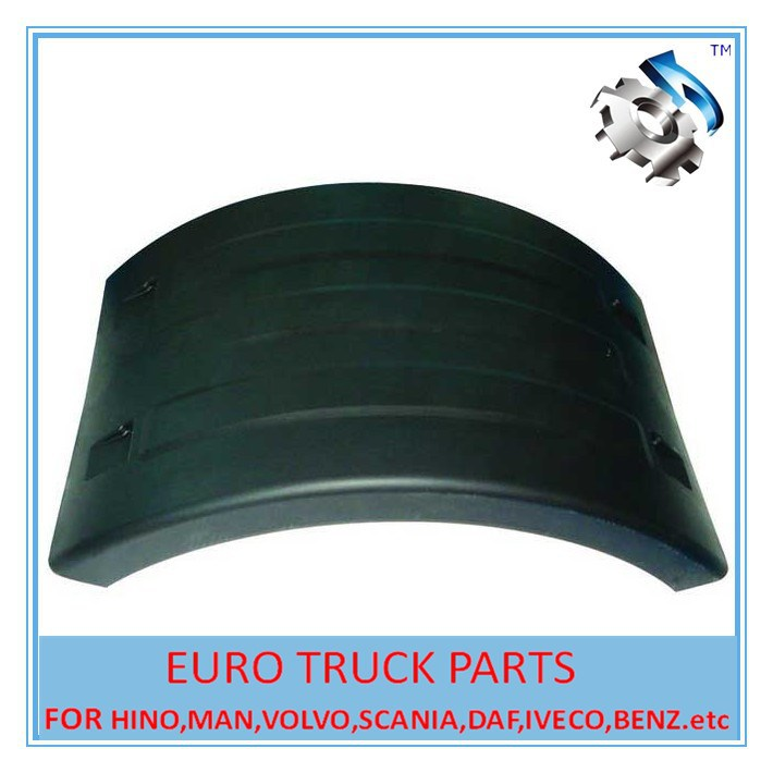 REAR MUDGUARD 20936769 20722654 FOR VOLVO FH FM TRUCK REAR MUDGUARD