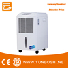 58L/D moisture removal and desiccant air dryer