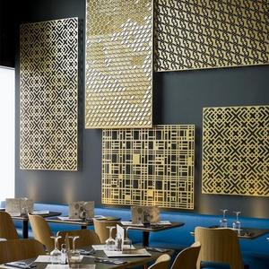 Thai Restaurant Decoration, Thai Restaurant Decoration ...