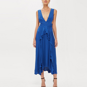 613284c515da China eevening dress wholesale 🇨🇳 - Alibaba