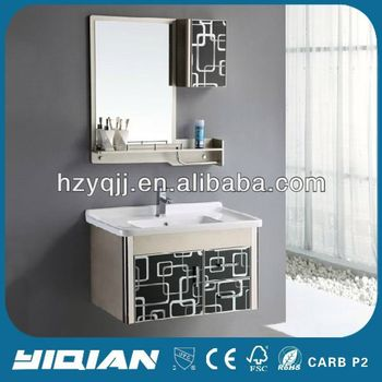 Bathroom Cabinets Egypt alibaba manufacturer directory - suppliers, manufacturers