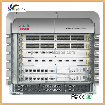 Good Disccount From Gpl Router A9k-mpa-8x10ge Asr 9000 8-port 10ge Modular  Port Adapter - Buy A9k-mpa-8x10ge,Cisco Switch A9k-mpa-8x10ge,Good