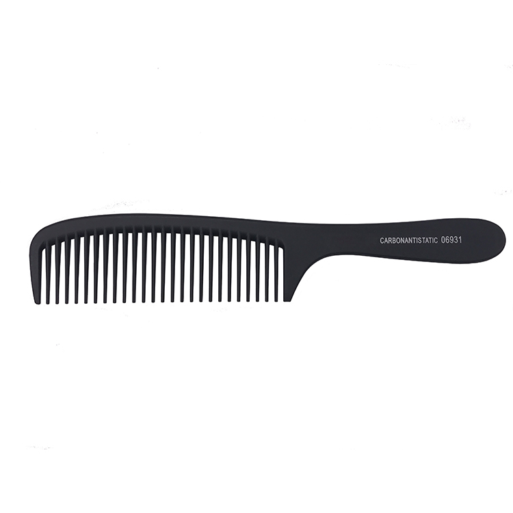 Highlight Comb Highlight Comb Suppliers And Manufacturers At