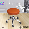 modern hot sale bar stool chairs