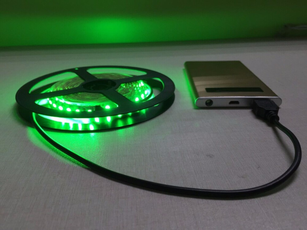 Led Strip Licht : Vooringenomenheid verlichting led licht strip ip led strip licht