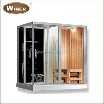 https://sc01.alicdn.com/kf/HTB1lm4CLVXXXXXdXpXXq6xXFXXXy/Luxury-glass-door-home-sauna-steam-room.jpg_350x350.jpg
