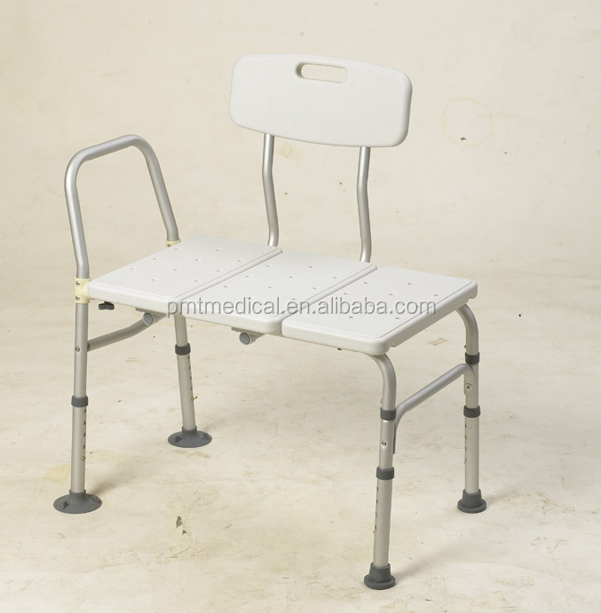 Shower Chair  Shower Chair Suppliers and Manufacturers at Alibaba com. Folding Chairs For The Shower. Home Design Ideas