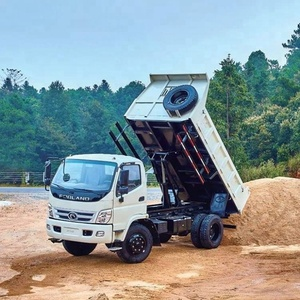 Forland 5 ton dump truck for sale/mini dump truck/dump truck for sale