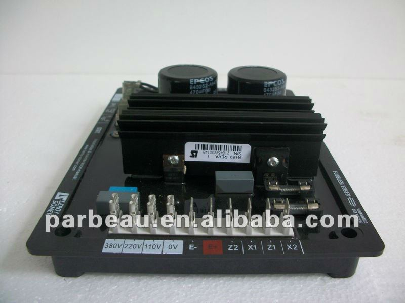 HTB1lm6VGFXXXXXzXXXXq6xXFXXXw generator avr circuit diagram r450 buy generator avr circuit r450 avr wiring diagram at crackthecode.co