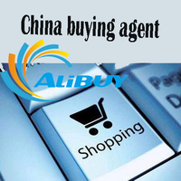 Taobao 1688 sourcing agents service