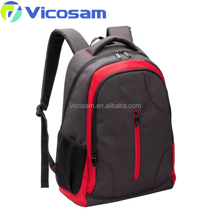 Wholesale Waterproof Business Backpack and Deluxe laptop backpack ...