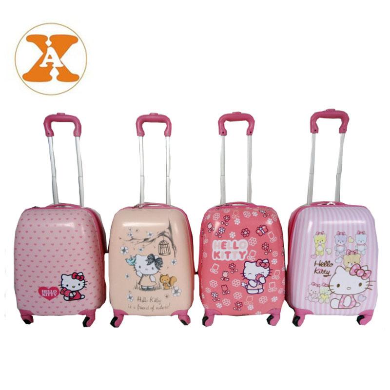 cbb717afc23 Ontdek de fabrikant Hello Kitty Koffer van hoge kwaliteit voor Hello Kitty  Koffer bij Alibaba.com